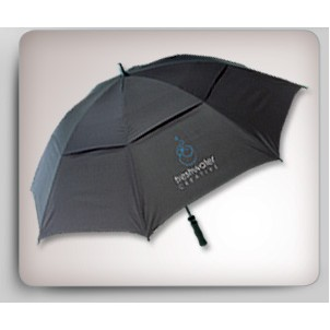 "60"" Deluxe Golf Umbrella"