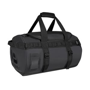 Custom Projekt 50L Adventure Duffel Bag