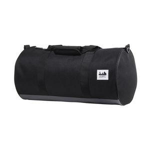 Custom Projekt All Nighter Duffel Bag