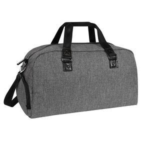 Custom Projekt Koncord Duffel Bag