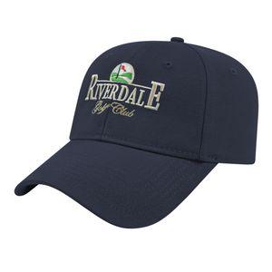 Classic Golf Cap