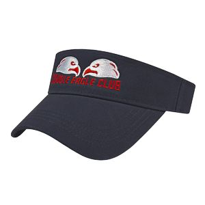X-Tra Value Tennis Visor
