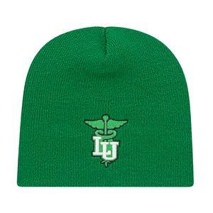 USA Made Knit Cap