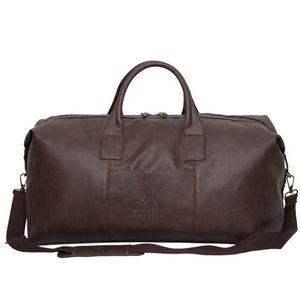 22� Duffle/Sports Bag