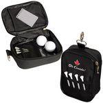 Custom Golf Accessory Bag