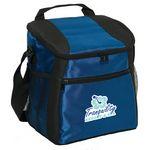 Custom Almada Cooler Bag
