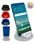 Custom Swivel Cell Phone stand-Full Color