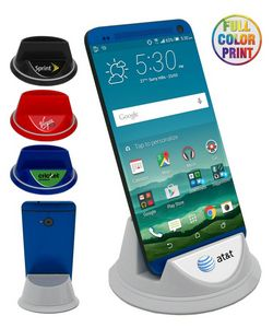 Swivel Cell Phone stand-Full Color