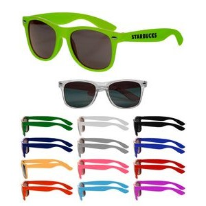 Malibu Sunglasses -