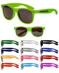 Custom Malibu Sunglasses