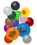 Custom Stress Ball Reliever
