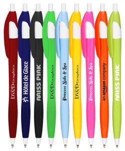 Buy Custom Ink Pens