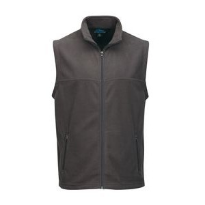 Men's Expedition Fleece Vest