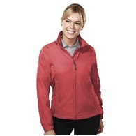 Eos Women's Lightweight Windproof/ Water Resistant Jacket