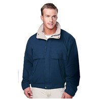 Panorama Water Resistant Shell Jacket
