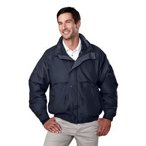 Dakota 3-in-1 System Windproof Jacket