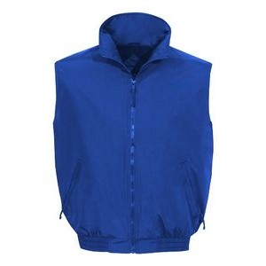 Ridge Rider Windproof Toughlan® Nylon Vest