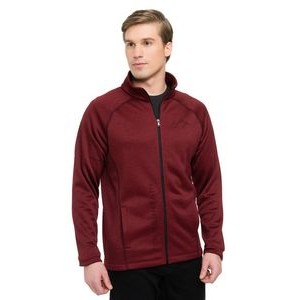 Men's Tri-Mountain Performance® Vapor Jacket