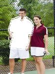 Custom Proline Ladies 5 Oz. 100 percent Athletic High-Performance Polo Shirt