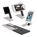 Custom Multi-Angle 360 Degree Free Turning Cell Phone Holder