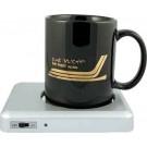 Custom USB Cup Warmer