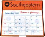 Custom Easel Back Calendars