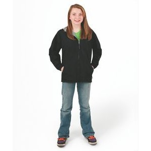 Youth Portsmouth Jacket