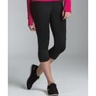 Custom Women's Fitness Capri Leggingd