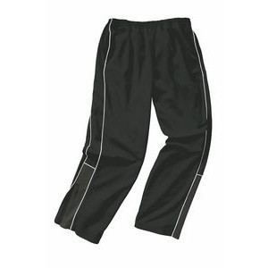 Youth Olympian Pants