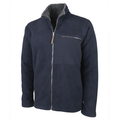 Men's Jamestown Fleece Jacket