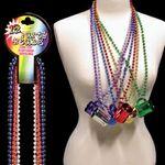 Custom Toy Beer Mug Metallic Beads