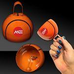 Custom Basketball Cowbell