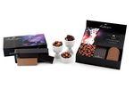 Custom Luxury Sweet Box