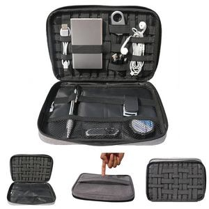 Original Tekie™ Mobile Device & Accessories Organizer