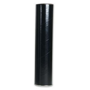 "12"" Stock Cover Sound Mailing Tube"