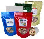 Custom K-Cup Coffee (4 count package)