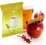 Custom Custom Printed Hot Apple Cider (Direct Printing)