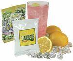 Custom Custom Printed Instant Pink Lemonade (Direct Print)