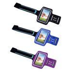Custom Armband Phone Holder