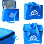 Custom Non-Woven Cooler Bag