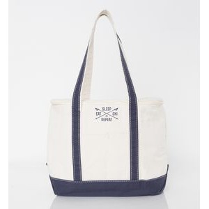 Large Lunch Tote Cooler