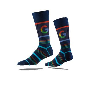 Business Sock