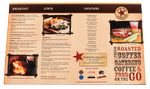 Custom Direct Print Nitrile Dura Counter (11