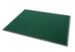 Plain Front Runner Mat (4x6)