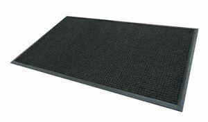 Plain Aqua Dam Mat (3x5)