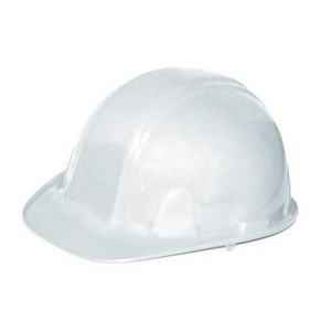 Forester® Hard Hat White