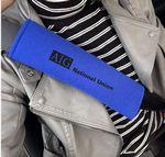 Custom Safety Belt Cover