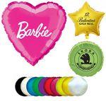 Custom Mylar Balloon - 18