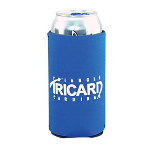 Bottle Pal Beverage Insulator