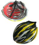 Custom Sports Helmets
